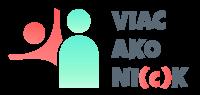 Národná linka na pomoc deťom v ohrození