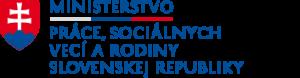 Ministerstvo práce, sociálnych vecí a rodiny